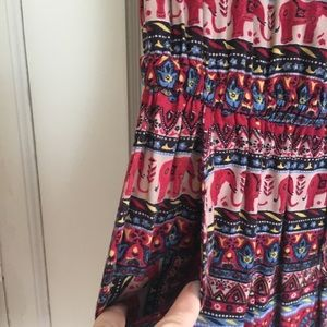 Angie Pants - Angie size small romper